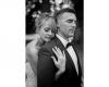 Mariage boheme à Toulouse, orangerie de Préserville, photographie par Cygne Noir Studio