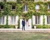 mariage-toulouse-lherm-domaine-lalanne-Cygne-Noir-Studio-champetre-mariage-vegetal-domaine-reception-toulouse