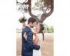 mariage-toulouse-lherm-domaine-lalanne-Cygne-Noir-Studio-champetre-mariage-vegetal-robe-dentelle