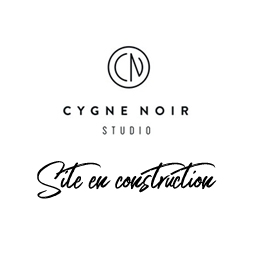 Cygne Noir Studio