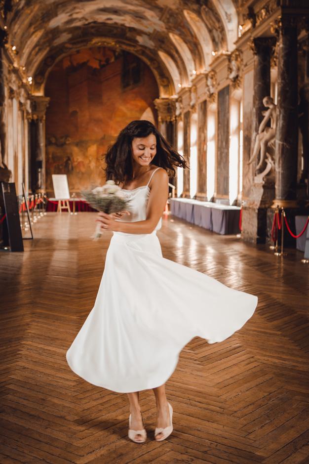 photographe-toulouse-mariage-capitole-decontracte-010