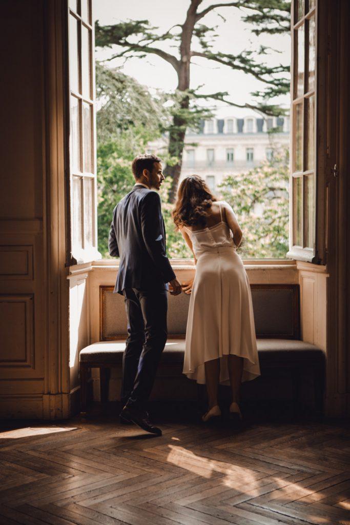 photographe-toulouse-mariage-capitole-decontracte-011