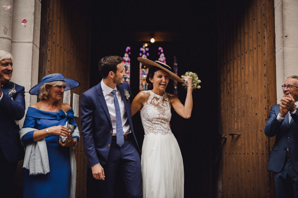 photographe-toulouse-mariage-chateau-de-cas-robe-dentelle-seance-photo-couple-035