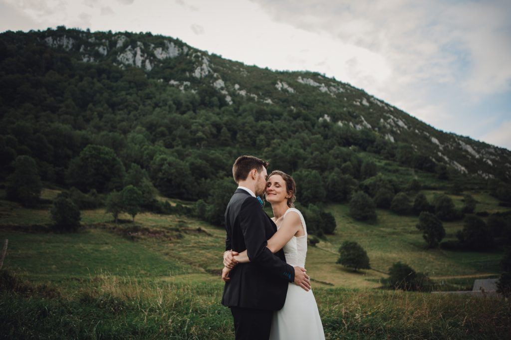 photographe-toulouse-mariage-montagne-pyrenees-seance-photo-couple-0080